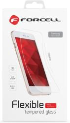 forcell flexible tempered glass for samsung galaxy a5 2017 photo
