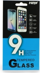 tempered glass for vodafone smart speed 6 photo