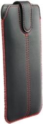 forcell pocket pouch case ultra slim m4 for xperia z1 z2 z3 z4 z5 m5 p9 p9 lite galaxy j3 2017 photo