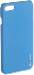 4smarts hard cover ultimag vivid vibes for apple iphone 8 iphone 7 blue photo