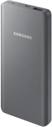 samsung universal micro usb battery pack eb p3000bs 10000mah grey photo