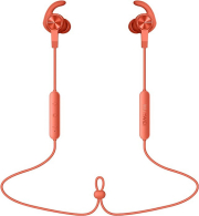 huawei 02452501 bt sport headset lite am61 red photo