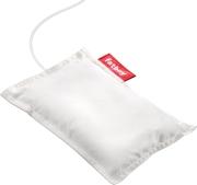 nokia wireless charging pillow fatboy dt 901 white photo