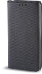 flip case smart magnet for sony xa2 black photo