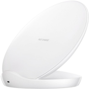 samsung wireless charger stand ep n5100tw white photo