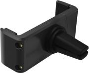 hama 178222 flipper universal smartphone holder width 6 8cm black photo