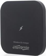 energenie eg wcqi 02 wireless qi charger 5w square black photo