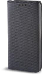 smart magnet flip case for huawei p20 pro huawei p20 plus black photo