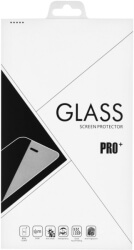 3d full glue tempered glass for huawei p20 white photo