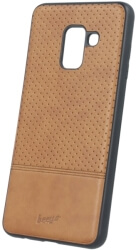beeyo premium back cover case for huawei mate 10 lite camel photo