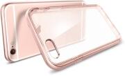 spigen neo hybrid crystal back cover case for apple iphone 6 6s 47 glitter rose quartz photo