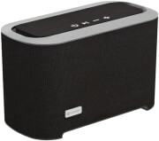 platinet pmg094 deno bluetooth speaker with docking station and subwoofer photo