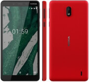 kinito nokia 1 plus 8gb dual sim red gr photo