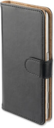 4smarts universal flip case ultimag urban size xl black photo