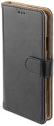 4smarts premium wallet case urban for xiaomi mi 8 black photo