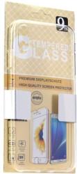 case tempered glass set for lg q6 photo