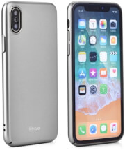 roar darker back cover case for apple iphone 6 6s plus grey photo