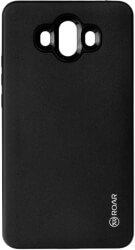 roar rico armor back cover case for huawei mate 10 black photo