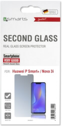4smarts second glass for huawei psmart nova 3i photo