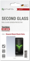 4smarts second glass for xiaomi black shark helo photo