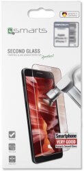 4smarts second glass for huawei y3 2018 photo
