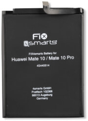 fix4smarts battery for huawei mate 10 mate 10 pro photo