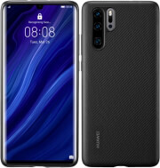 huawei 51992979 tpu cover for p30 pro black photo