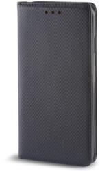 smart magnetic flip case for samsung s10e black photo