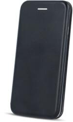 smart diva flip case for samsung s9 plus g965 black photo