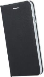 smart venus back cover case stand for samsung s10e black photo