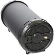 omega og71b bazooka 35 5w speaker bluetooth v21 black photo