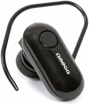 omega ousr028 mono bluetooth headset v30 edr photo