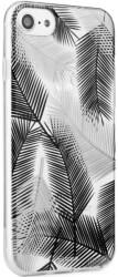 roar imd gel back cover case for apple iphone 7 8 black photo