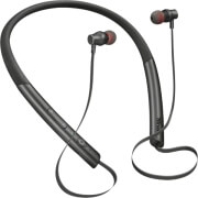 trust urban 22206 kolla neckband style bluetooth wireless headset photo