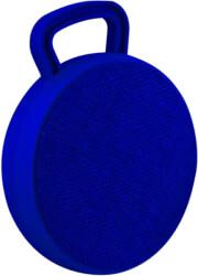 esperanza ep127b punk bluetooth speaker blue photo