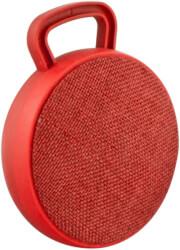 esperanza ep127r punk bluetooth speaker red photo