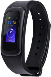 tracer t band libra s4 photo
