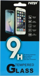 tempered glass for samsung galaxy m10 photo