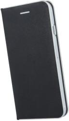 smart venus flip case for samsung s8 g950 black photo