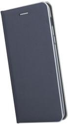 smart venus flip case for samsung s9 g960 navy blue photo