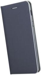 smart venus flip case for xiaomi redmi note 5a navy blue photo