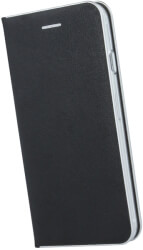 smart venus flip case for samsung a9 2018 samsung a9s black photo