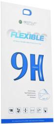 flexible nano glass 9h for samsung galaxy a50 photo