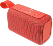 doss e go wb97 portable bluetooth speaker orange photo
