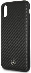mercedes mehci65srcfbk iphone xs max black hard case dynamic photo