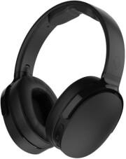 skullcandy hesh 3 wireless bluetooth headphones black photo