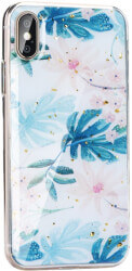 forcell marble back cover case for samsung galaxy s10 lite s10e design 2 photo