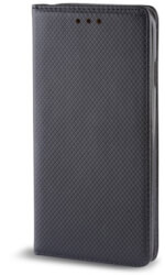 smart magnet flip case for xiaomi cc9 mi a3 lite mi 9 lite black photo