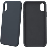forever premio back cover case for huawei p20 black photo