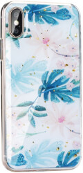 forcell marble back cover case for apple iphone 11 pro 58 design 2 photo